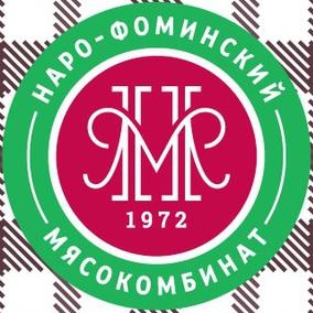 ООО «Наро-Фоминский мясокомбинат»